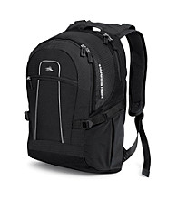 High Sierra® Computer Day Pack