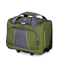 High Sierra® Carry-On Tote