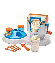 Discovery Kids® Ice Cream Maker