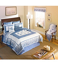 Donna Sharp® Azure Fields Bedding Collection