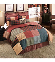 Donna Sharp® Campfire Square Bedding Collection