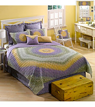 Donna Sharp® Daydream Bedding Collection