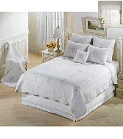 Donna Sharp® Josie Bedding Collection