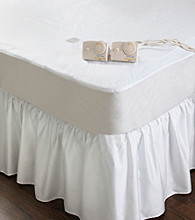 Biddeford Blankets® Automatic Heated Mattress Pad