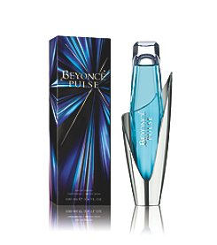 Beyonce™ Pulse Fragrance Collection