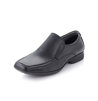 "Steve Madden® Men's ""Adi"" Dress Shoe"