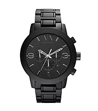 A|X Armani Exchange Men's Watch