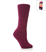 Heat Holders® Ultimate Thermal Socks
