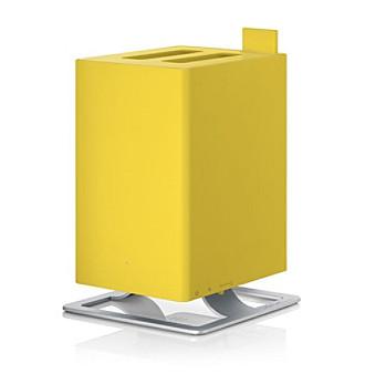Stadler Form® ANTON Humidifier - Honeycomb