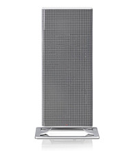 Stadler Form® Anna Heater - White