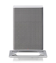 Stadler Form® Anna Little Heater - White