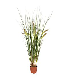 Nearly Natural® 2.5' Grass Plant