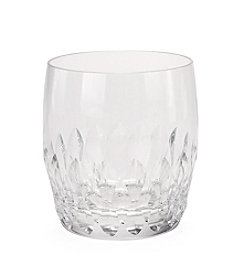Mikasa® Capella Crystal Double Old Fashioned
