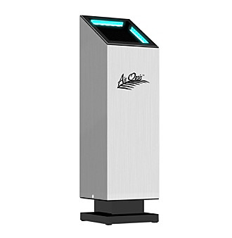 Air Oasis 1000 G3 Residential Air Sanifier® Purifier