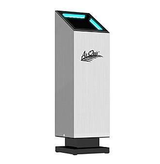 Air Oasis 1000 Residential Air Sanifier® Purifier