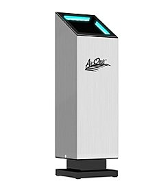 Air Oasis 1000 Residential Air Sanifier® Purifier