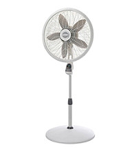 Lasko™ 1850 3-Speed 18
