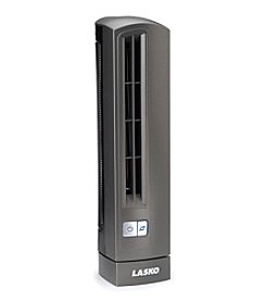 Lasko™ 4000 Oscillating Air Stik® Ultra Slim Fan, 2-Speed
