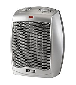 Lasko™ 754200 Ceramic Heater