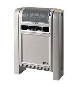 Lasko™ 758000 Cyclonic Ceramic Heater