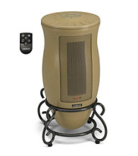 Lasko™ 6435 Designer Series Oscillating Ceramic Heater