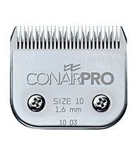 ConairPRO® PET Canine FX™ Pet Clipper Steel Replacement Blades