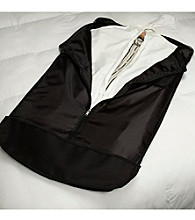 SecureTravel Anti-Bed Bug Garment Bag Liner