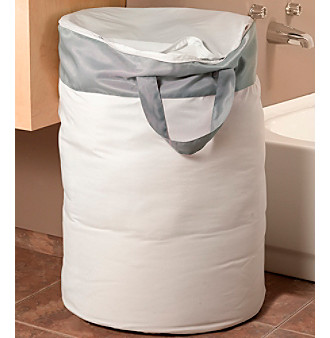 SecureTravel Anti-Bed Bug Clothing Protection Laundry Bag
