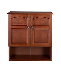 Elegant Home Fashions® Martha Wall Cabinet
