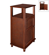 Elegant Home Fashions® Martha Floor Cabinet