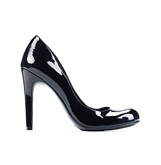 "Jessica Simpson ""Calie"" Dress Pump"
