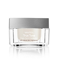 Fashion Fair Vantex® True Tone Dark Spot Corrector