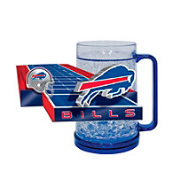 TNT Media Group Buffalo Bills Freezer Mug