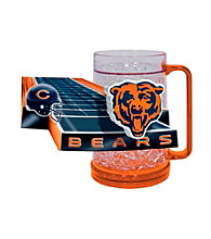 TNT Media Group Chicago Bears Freezer Mug