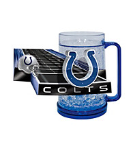 TNT Media Group Indianapolis Colts Freezer Mug