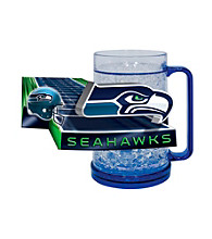 TNT Media Group Seattle Seahawks Freezer Mug