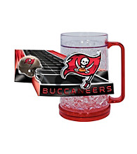 TNT Media Group Tampa Bay Buccaneers Freezer Mug