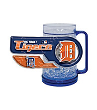 TNT Media Group Detroit Tigers Freezer Mug