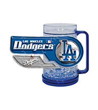 TNT Media Group Los Angeles Dodgers Freezer Mug
