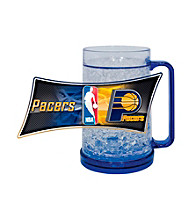 TNT Media Group Indiana Pacers Freezer Mug