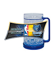 TNT Media Group Memphis Grizzlies Freezer Mug