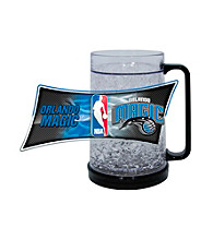 TNT Media Group Orlando Magic Freezer Mug