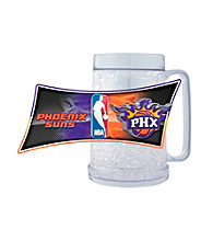 TNT Media Group Phoenix Suns Freezer Mug