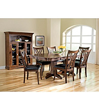 APA San Marcos Dining Room Collection