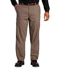 Dockers® Men's Big & Tall Comfort Cargo Pants