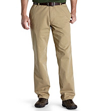 Dockers® Men's Big & Tall Flat-Front Casual Pants