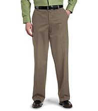Dockers® Men's Big & Tall Iron-Free Flat-Front Pants