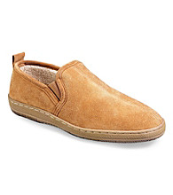 Hide-Aways by L.B. Evans Montel Loafers