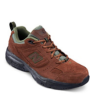 New Balance® Men's Big & Tall 608 Cross Trainers