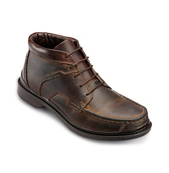 Bounce® by Hush Puppies® Men's Big & Tall Ambrose Boots